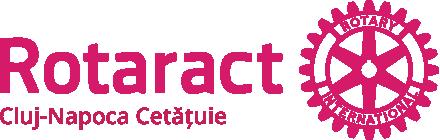 Rotaract Cetatuie